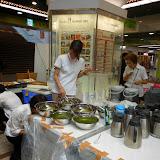 H26.9.12百円茶屋 003.JPG
