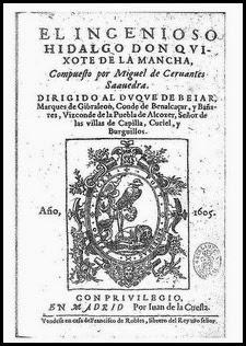 se-publico-1era-edicion-de-don-quijote-de-la-mancha-600x310