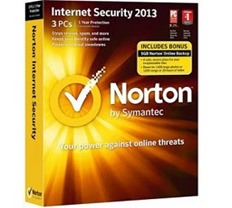 Norton Internet Security 2013 20.4.0.40