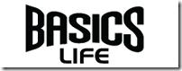basics_lg