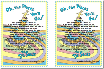 dr seuss teacher tag