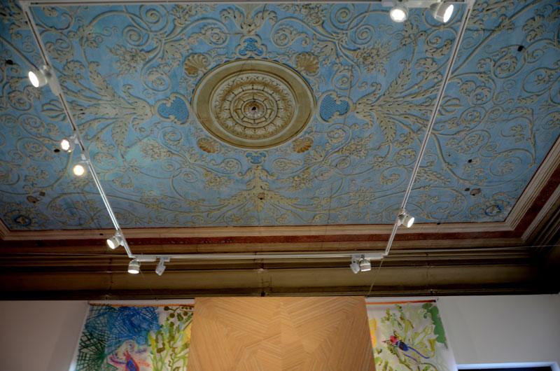 Palazzo Mora 08