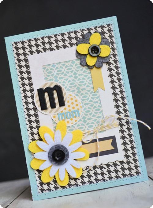 M-Mom-Card