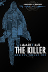 ARCHAIA_The_Killer_Ominbus_v2_TPB.jpg