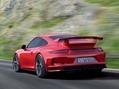 2014-Porsche-991-GT3=4
