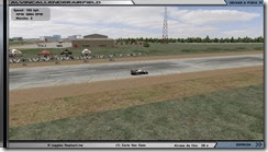 rFactor 2013-11-03 19-39-25-88