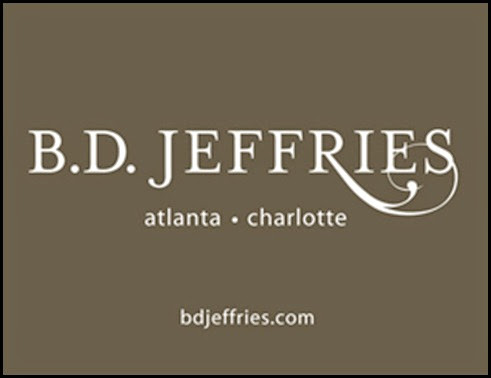 bdjeffries