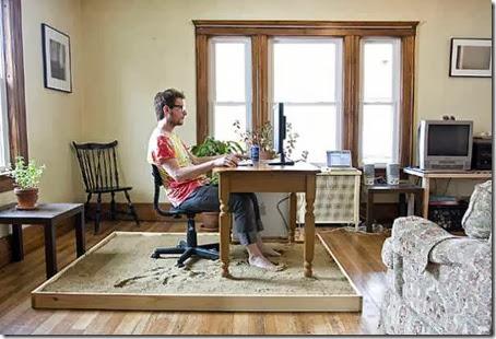 00 - amazing-interior-design-ideas-for-home-28-1cosasdivertidas