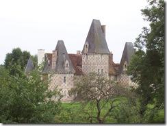 2012.08.16-024 château de Cricqueville