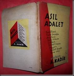 ASIL-ADALET-Cev-A-Kadir-1960__24127892_0