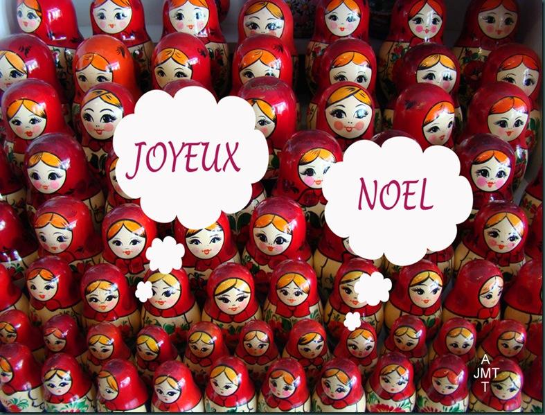 noel-2011DSC06693-copieBW