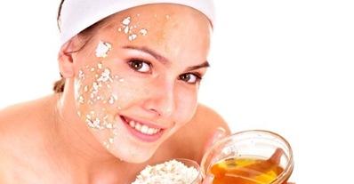 como quitar el acne rapido5