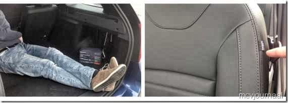 Dacia Logan MCV 2013 54