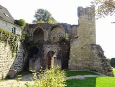 2014.09.10-037 porte de Soissons