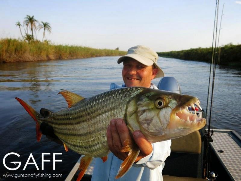 Tigerfish-Fly-Fishing-Barbel-Run-Okavango (1).jpg