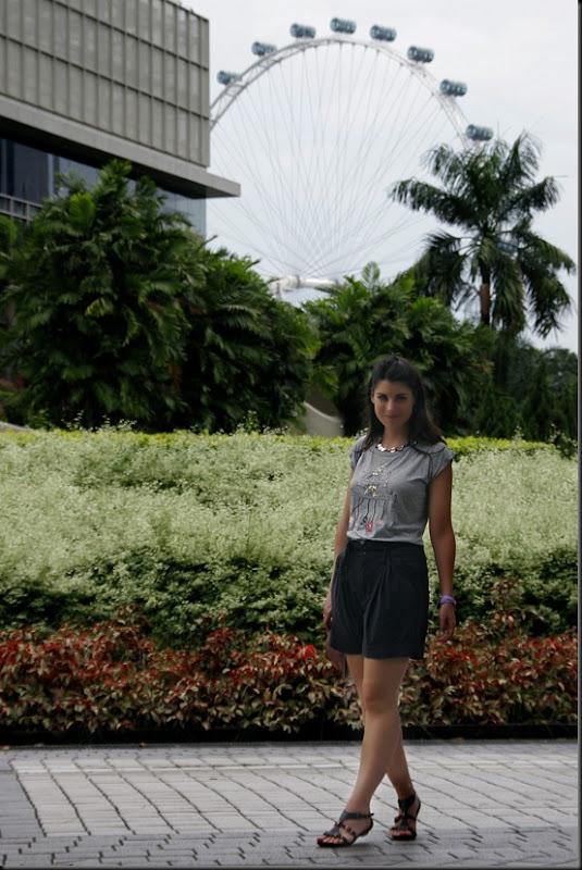 singapur 02