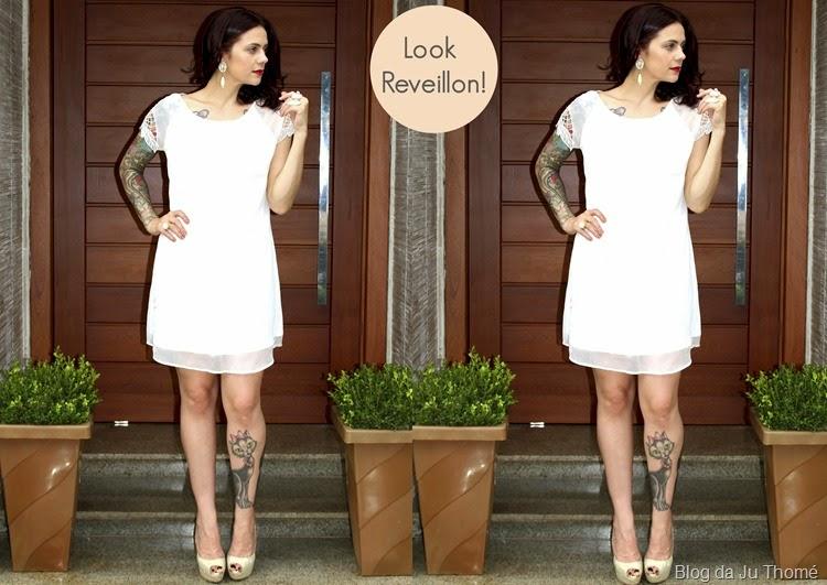 look reveillon vestido branco3