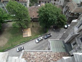 307 - Vistas desde la catedral de St. Pierre.JPG