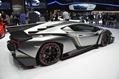 Lamborghini-Veneno-05[2]