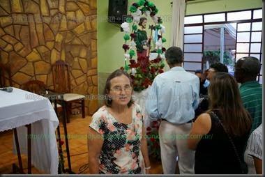 Igreja São Judas Tadeu - Patrocínio-MG - Paróquia São Damião de Molokai -DSC05077 (1280x850)-20141102
