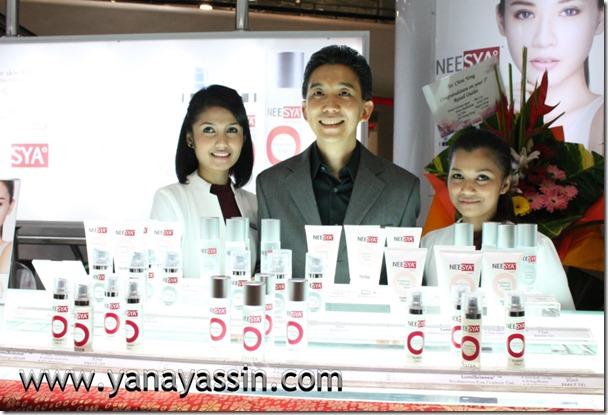 Neesya Kosmetik Malaysia  134