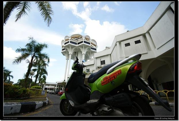 Kuching 157