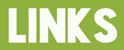 links_thumb2[4]