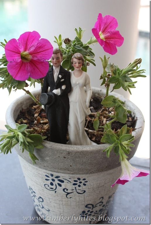 vintage_wedding_cake_topper_ideas (7)
