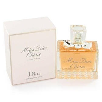miss-dior-cherie-edp-100ml