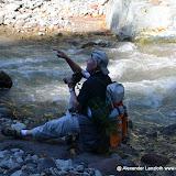Kanada_2012-09-18_2929.JPG