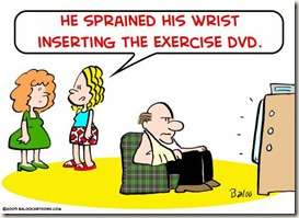 sprained_wrist_dvd_exercise_4614652