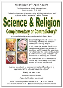 Science&Religion2