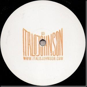 ItaloJohnson - 3