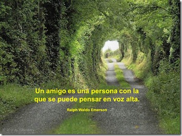 frases amor y amistad airesdefiestas (9)