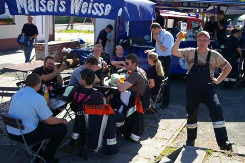 Speichersdorf 16.06.2012 013.jpg