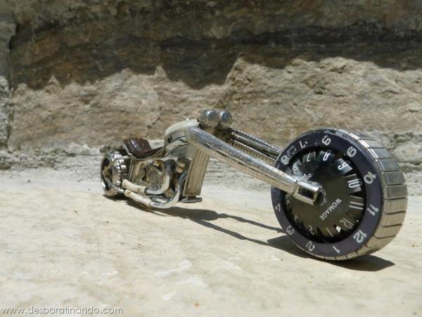 moto-motocicleta-relogio-relogios-desbaratinando (22)