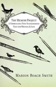 memoir-project-cover