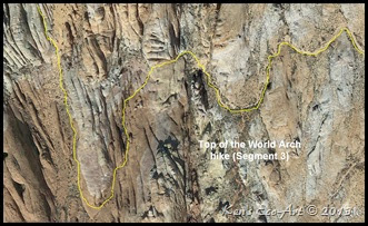 MAP-Top of the World Detail-1-1