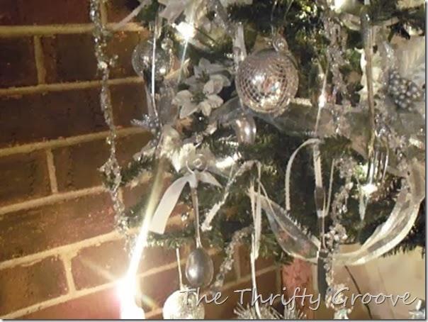 Christmas 2010 182
