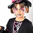 maquillajes de bruja (6).jpg