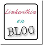 09-Linkwithin