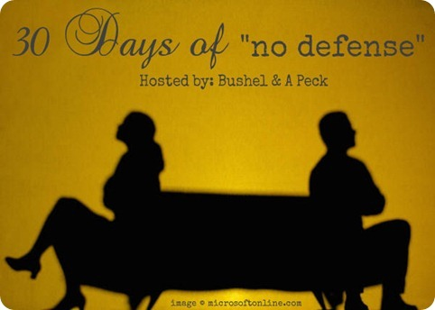 30 Days of No Defense_thumb[7]