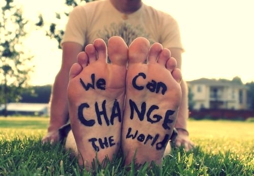 we_can_change_the_world_quote