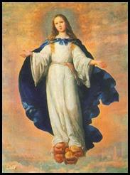 Francisco_de_Zurbaran_Immaculate_Conception_3