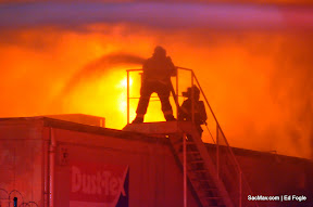 News_120620_WarehouseFire_Nikon_Mav-009.JPG