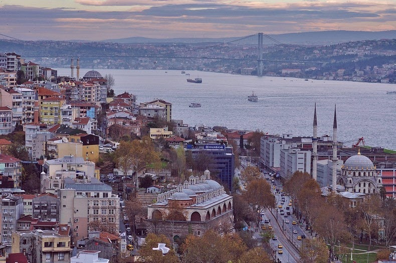 istanbul-bosphorus-4