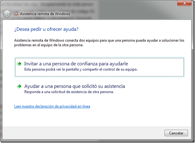 asistencia-remota-windows