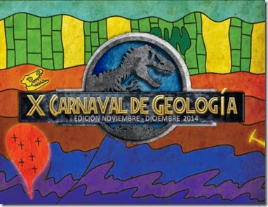 logo-oficial-x-carnaval-de-geologc3ada