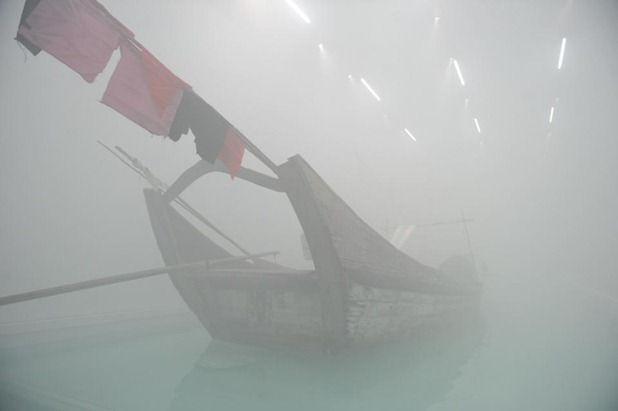 cai guo-qiang 7