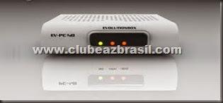 DONGLE EVOLUTIONBOX EV-M10 2